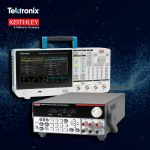 Save 15% when you buy two-or-more TekTronix bench instruments!